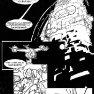 space-cowboy-comic-page