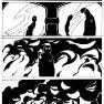 ww2-comic-page