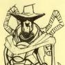 sketch-astro-vaquero-01