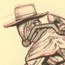 sketch-astro-vaquero-03