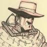 sketch-astro-vaquero-04