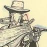 sketch-astro-vaquero-05