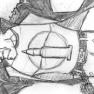 sketch-thebalance-02