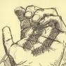 sketches-random